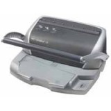 Image for Acco GBC Clickbind 15 Click Binding Machine 4400416