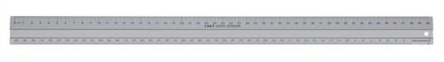 Linex Hobby Cutting Ruler 50cm Lxe2950m
