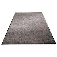 Doortex Mat Roll 900x3000mm Grey