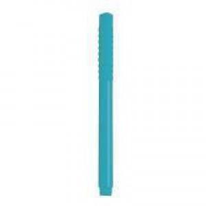Blue Highlighter Pens Pk10
