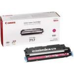 Printer Toners & Cartridges