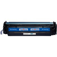 Q-Connect HP 304A Cyan Toner CC531A