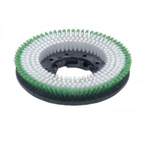 Numatic Polyscrub Brush for Floor Cleaner Ref 606033