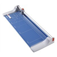 Dahle Professional A1 Trimmer 446