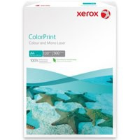 ColorPrint 120 A4 Paper FSC Mix 500Pk