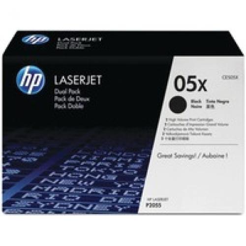 HP LJ 2050 / 2055