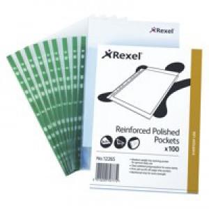 Rexel Copy-King Pkts CKP/A4 12265 Pk100