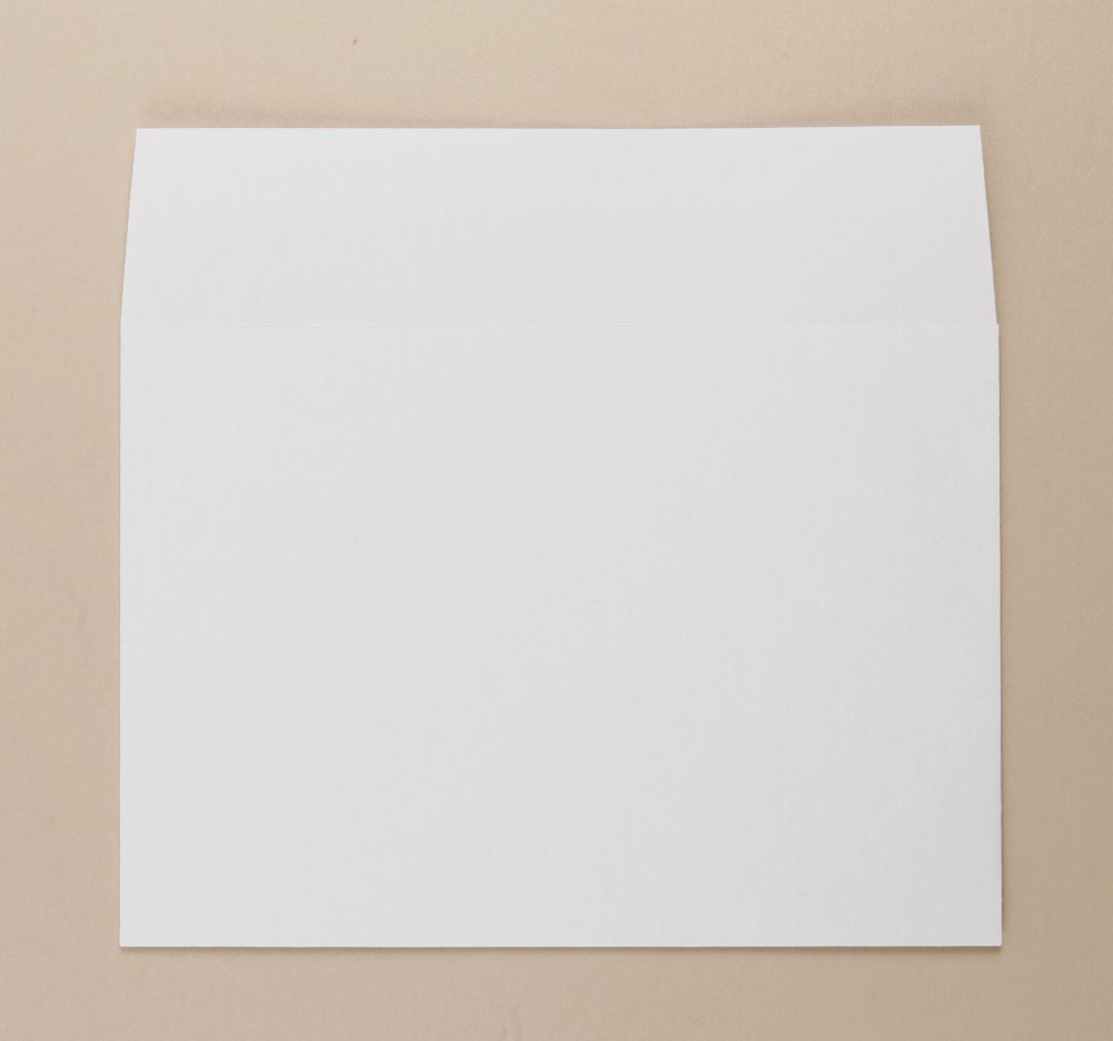 Communique Envelope White 100gm C5 229x162mm SuperSeal Boxed 500
