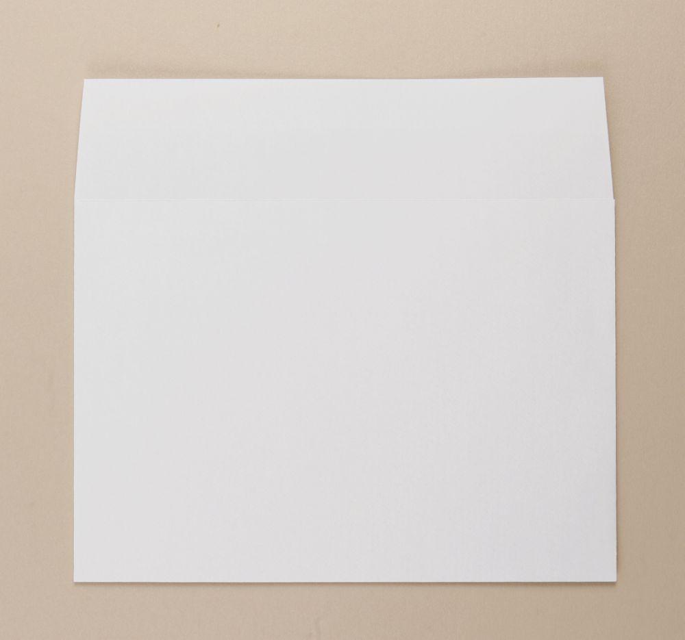 Communique Envelope White 100gm C5 229x162mm SuperSeal Boxed 500