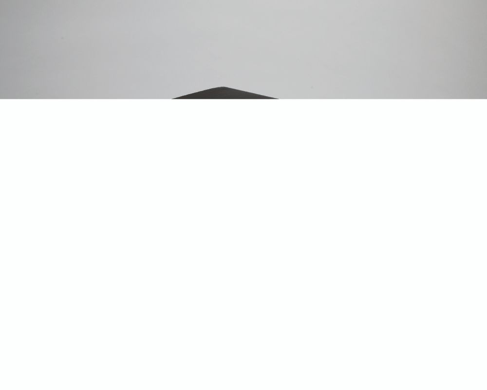Conqueror Wove Oyster C5 Envelope FSC4 162 X 229mm Sup/Seal Bnd 50 Box250