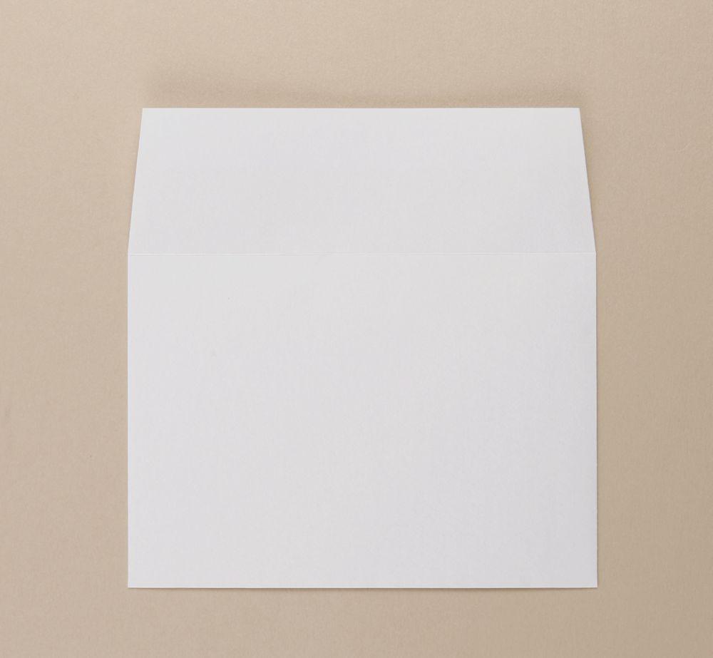 Communique Envelope White 100gm C6 114x162mm SuperSeal Boxed 500