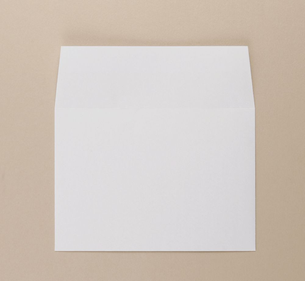 Communique Envelope White 100gm C6 114x162mm SuperSeal Boxed 500