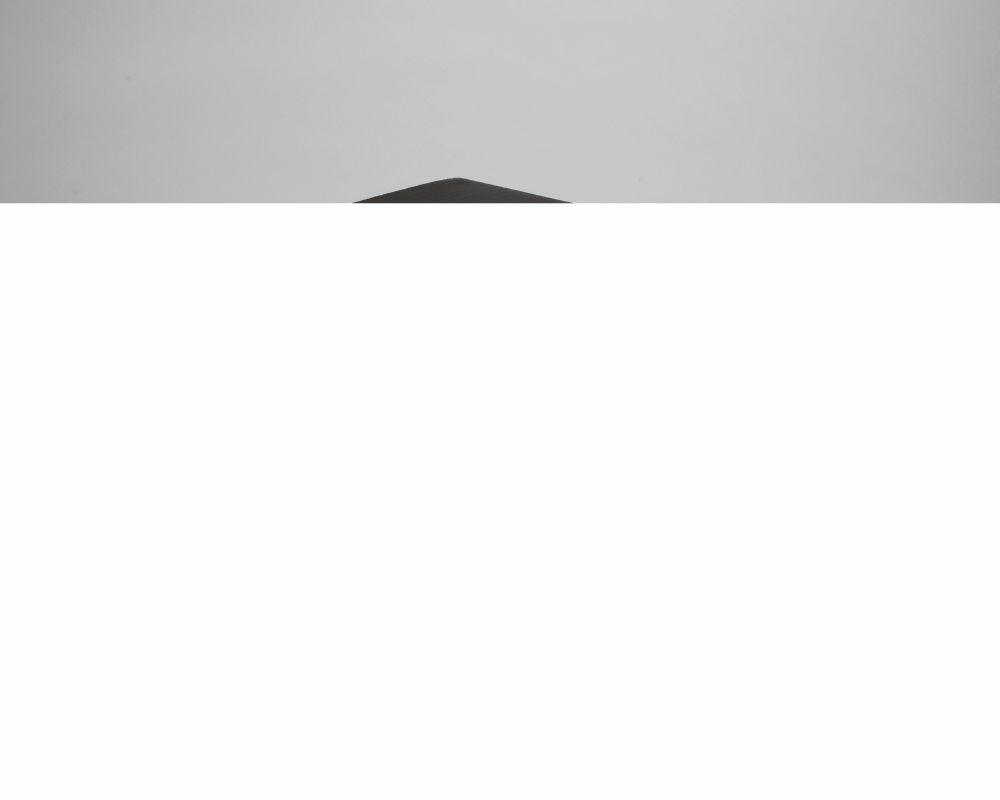 Conqueror Laid High White C6 Envelope FSC4 114X162mm 120Gm2 Sup/Seal Bnd 50 Box500