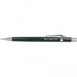 Pentel P205 Pencil