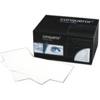 Conqueror CX22 DL Envelope Diamond White Pack of 500