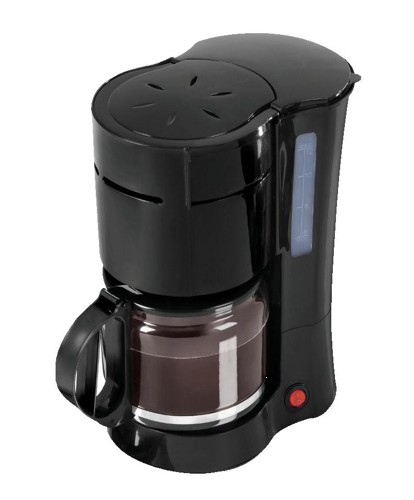 Style Works Coffee Maker SDA10