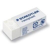 Staedtler Rasoplast Erasers 526B30