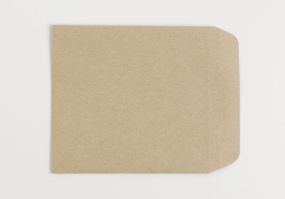 Manilla Wage Envelopes 108X102m 90Gm2 Self Seal Pk 1000