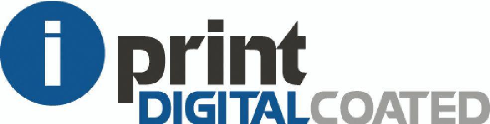 Iprint Digital Gloss FSC4 Sra3 320 x 450mm 130Gm2 Packed 500