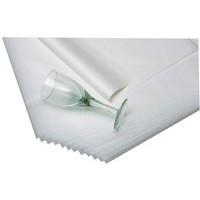 Flexocare Tissue Paper 500x750mm White Pack of 480 362030002