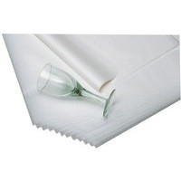 Tissue Paper Acid Free for Packaging 17gsm Sheet 500x750mm White [Pack 480]