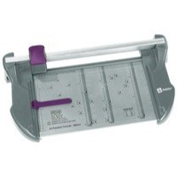 Avery Precision Trimmer Rotary Cutting Length 460mm Capacity 30x 80gsm Area 613x371mm A3 Code P460