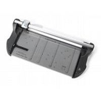 Avery Precision Trimmer Rotary Cutting Length 640mm Capacity 30x 80gsm Area 795x371mm A2 Code P640