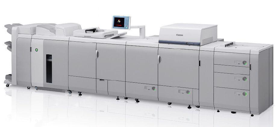 Iprint Digital Uncoated FSC4 460 x 320mm 200Gm2 Packed 200 Short Grain