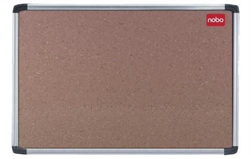 Nobo Cork N/Board 43 1200X900 305 30321