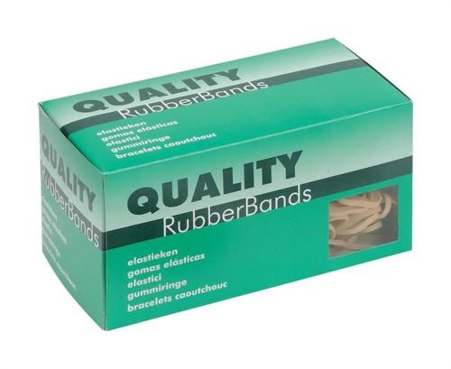 Rubber Bnd Ass 1lb Bx 24545