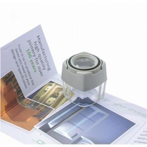 Wedo Focusing Cube Magnifier Wd2717504