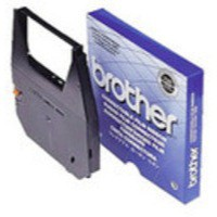 Brother Ribbon Cassette Correctable Film Black [for AX Series LW1 20 35 100 200 350 450] Ref 1030
