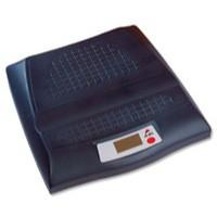 Alba 20Kg Electronic Postal Scale PRE20K