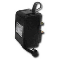 Casio Mains Adaptor AD-A60024-EE-OP