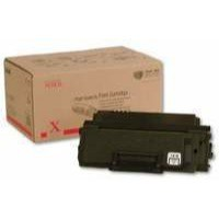 Xerox Phaser 3450 High Capacity Toner Cartridge Black 106R00688