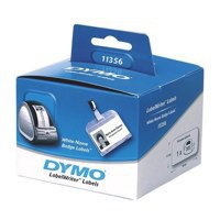 Dymo Labelwriter Labels Name Badge 89x41mm Code S0722560