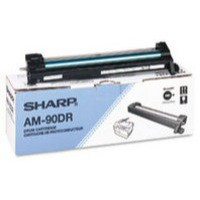Sharp Drum Cartridge AM90DR