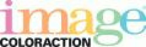 Coloraction Lemon Yellow (Florida) A4 210X297mm 80Gm2 FSC4 Pack 500