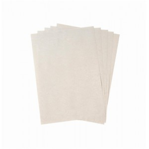 Parchment Paper 100gsm A4 Warm Grey [100 sheets]