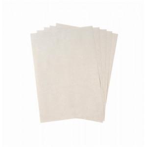 Parchment Paper 100gsm A4 Warm Grey [100 sheets]