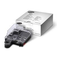 Samsung Waste Toner Bottle Ref CLT-W504/SEE