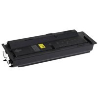 Kyocera Toner Cartidge Black TK-475