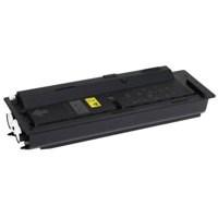 Kyocera Mita Laser Toner Cartridge Black Code TK-475