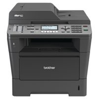BrotherOffice Mono MFP Printer MFC8510DN