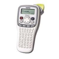 Brother HandheldLabellingMachine PT-H105