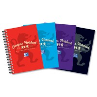 Image for A6 Campus Notebook 400013923