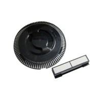 Vax VCC02 FilterltrKit VHL131176