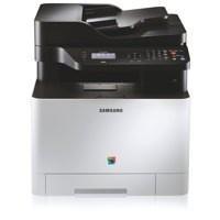 Samsung CLX-4195FN A4 Colour Laser Multifunctional Printer Ref CLX4195FN