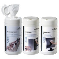 Durable Workstation Clean 3 Pack Code 5783/00