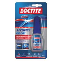 Loctite Hybrid Glue 50g Ref 1567546